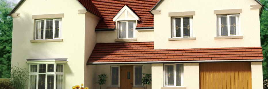 Trade UPVC Windows Blackburn : 1st Choice Frames LTD